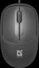 Проводная оптическая мышь Datum MS-980 черный,3 кнопки,1000dpi