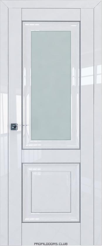 Profil Doors 28L