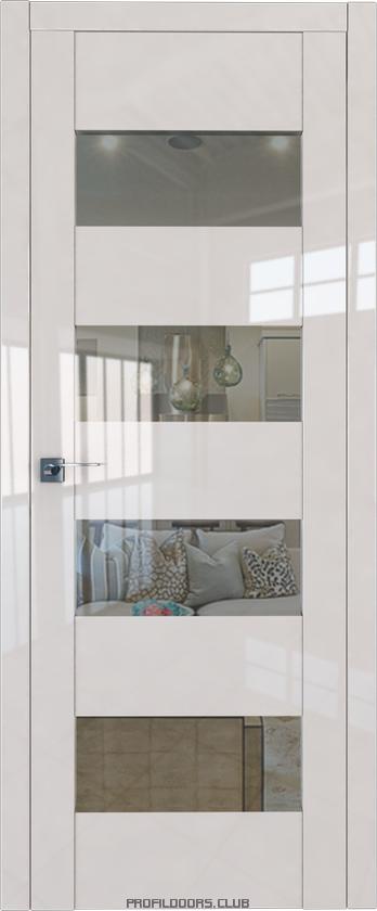Profil Doors 46L