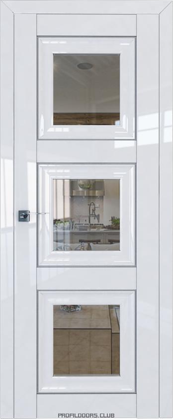 Profil Doors 97L