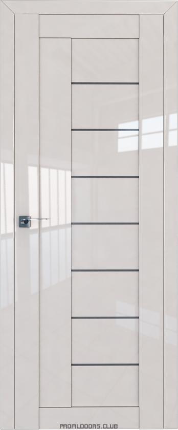 Profil Doors 17L