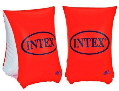 Нарукавники Intex 58641 Deluxe