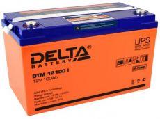 Delta DTM 12100 I