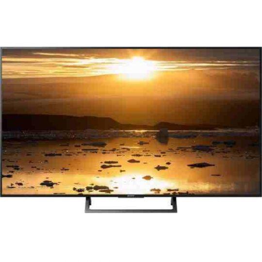 Телевизор Sony KD-65XE8505