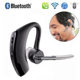 Беспроводная Bluetooth гарнитура V8