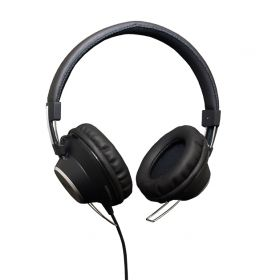 Наушники Fischer Audio FA-004 Black