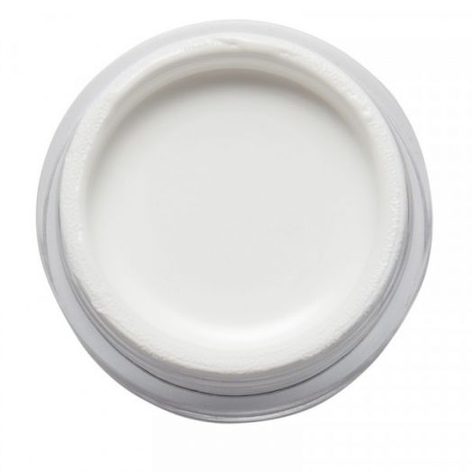 """Гель краска COSMOPROFI """"Extrem White"""""""