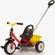 Детский трехколесный велосипед Kettler Startrike 8826-100