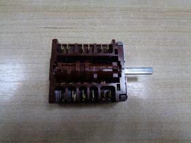 Горенье_ПМ-7 (46.27266.500) Китай аналог пмэ16/220-7