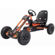 Детская педальная машина (веломобиль) кетткар Kettler Indianapolis Air 8871-000