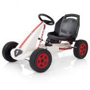Детская педальная машина (веломобиль) кетткар Kettler Daytona (new) T01025-0000