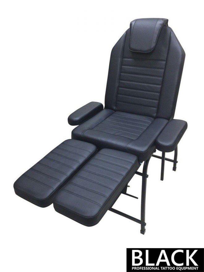 Кресло-кушетка на ножках (Под заказ)