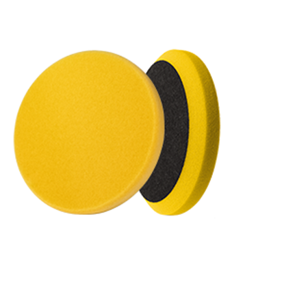 Menzerna Сверхжесткий поролоновый полировальный диск