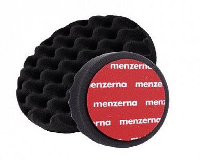 Menzerna Мягкий полировальный диск из вспененого полиуретана