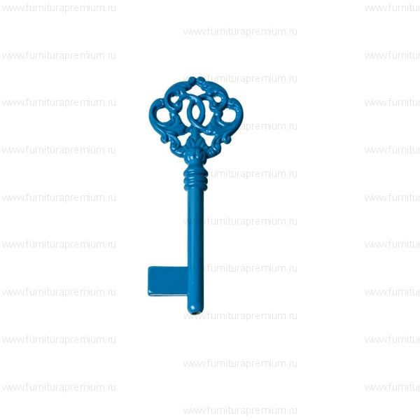 Enrico Cassina ключ C54600 POP