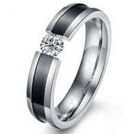 Обручальное кольца 370ST058m-AL