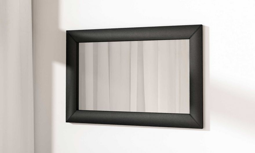 Зеркало | Сонум