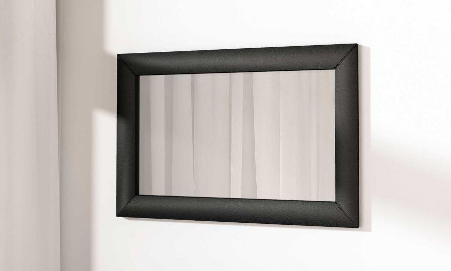 Зеркало Стандарт | Сонум