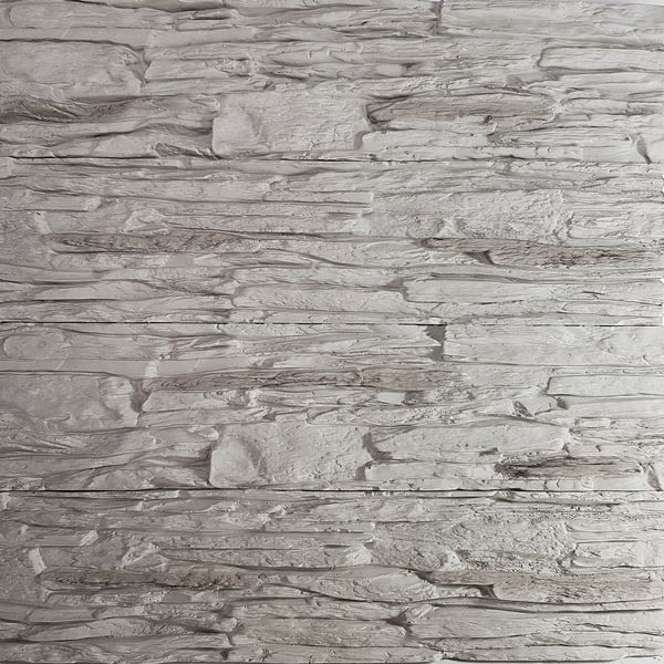 Сланец Саянский серый