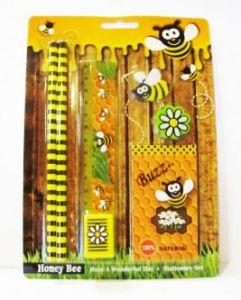 Набор Пчелки 2 (7 предметов)