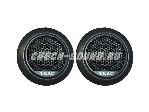 TEAC TE-T15