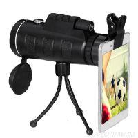 Монокуляр Panda Binoculars
