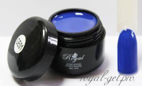 GE01 Royal ENAMEL гель цветной 5 мл.