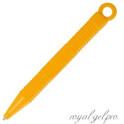 Магнитная ручка пластиковая для магнитных гель-лаков