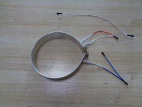 Чайник-термос_ТЭН (750вт) (150*40 мм)