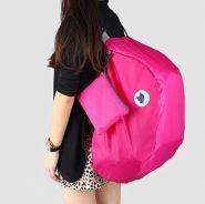 Рюкзак с сумкой