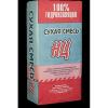 Сухая смесь НЦ для гидроизоляции Русеан, 25кг