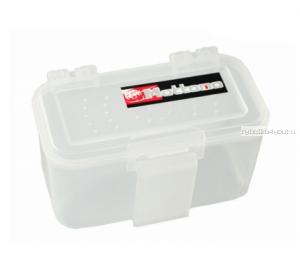 Коробка рыболовная Mottomo HS052 11x5,5x6