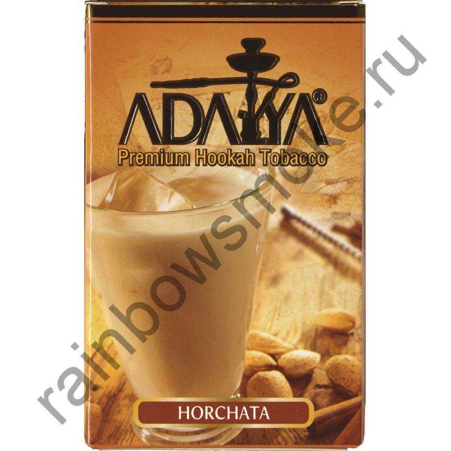 Adalya 50 гр - Horchata (Орчата)