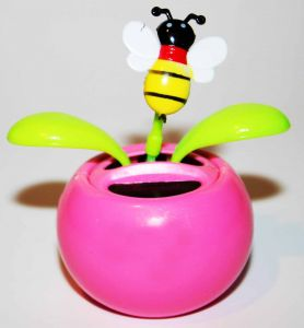 Флип-флап Пчелка