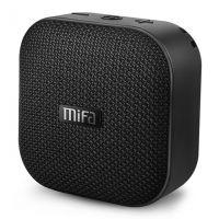 Музыкальная колонка MIFA