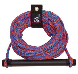 Фал для буксировки лыжника Promotional Water Ski Rope