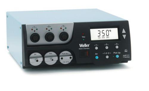 Блок управления Weller WR 3M