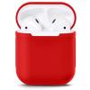 Аксессуары для Apple Airpods