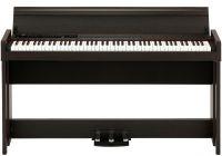 KORG C1-BR Цифровое пианино