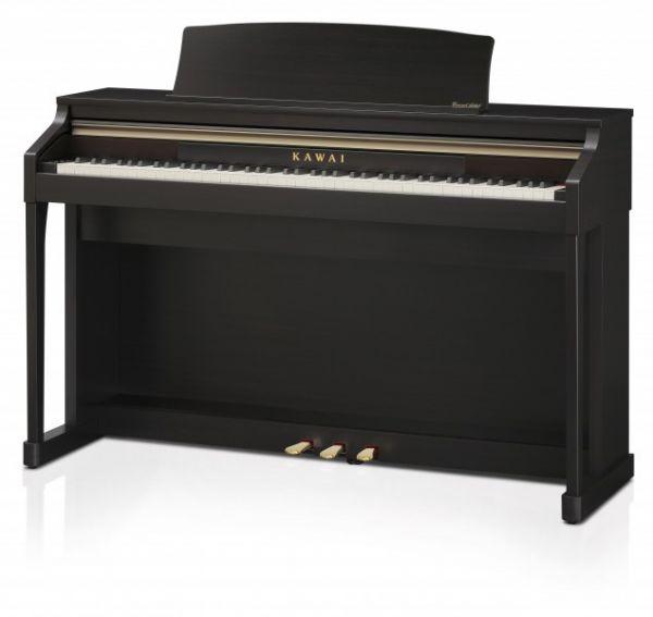 Kawai CA17R Цифровое пианино