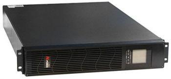 Pro-Vision Black M3000 P RT LT