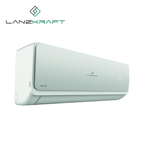 Сплит-система Lanzkraft Innovation LSWH-25FL1N/LSAH-25FL1N