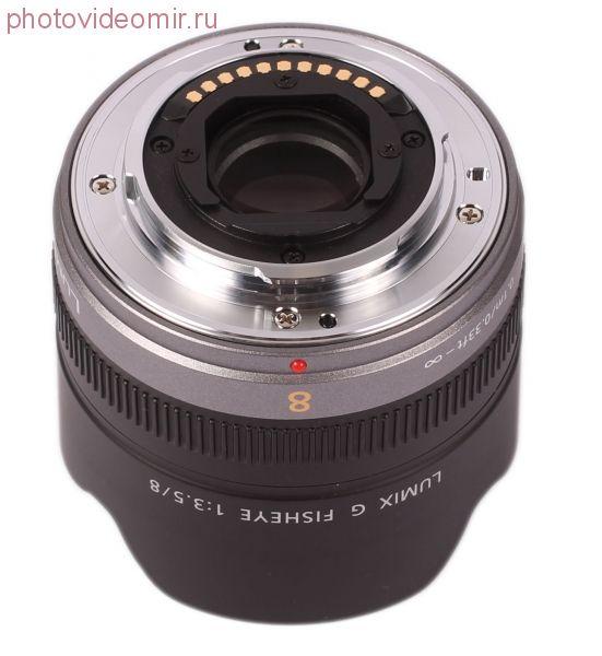 самодельный объектив для фотоаппарата всех путешественников италии