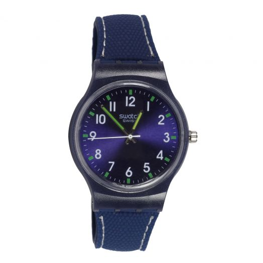 Часы наручные женские SWATCH WSWT-004