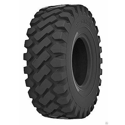 пневматическая шина 20.5 - 25 / 16 PR LM L3/G3/E3 SD SOLIDEAL LOAD MASTER L3