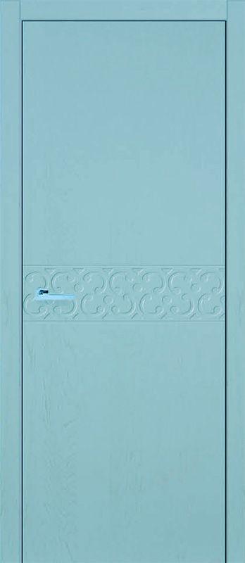 Дверь Аванти 10