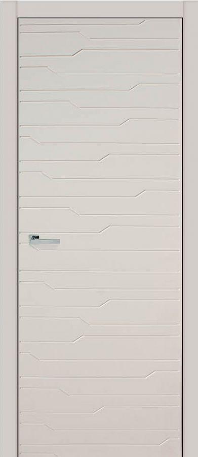 Дверь Аванти 12