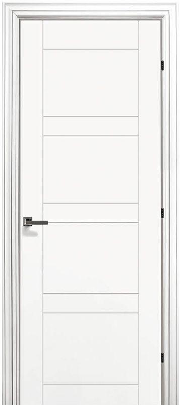 Дверь Аванти 3
