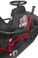 Электро-карт RAZOR Crazy Cart XL, чёрный купить