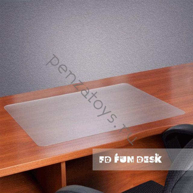 Накладка на парту FunDesk SS19-TR